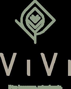 ViVi - Centro per il Benessere Bio Naturale a Milano, Isola