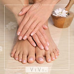 ViVi_Estetica-naturale_Mani-e-piedi_Mila