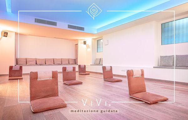 Corso-di-meditazione-ViVi-SPA-Wellness-M