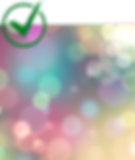 Luce_verde_web_24bit_300Lung.png