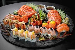 Sushi_Suite SPA_ViVi_Milano.jpg