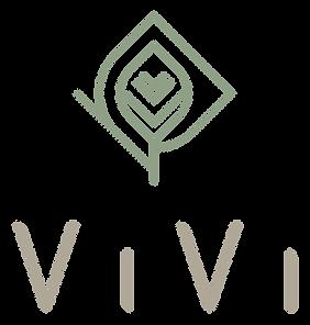 ViVi - centro peril Benessere Bio Naturale a Milano, Isola