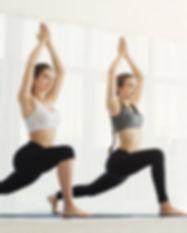 Offerte e sconti sui corsi di yoga pilates movimento per il benessere a Milano, Isola