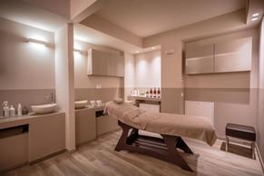 Beauty room_ViVi spa privata_Milano.jpg