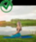 Silenzio_verde_web_24bit_300Lung.png