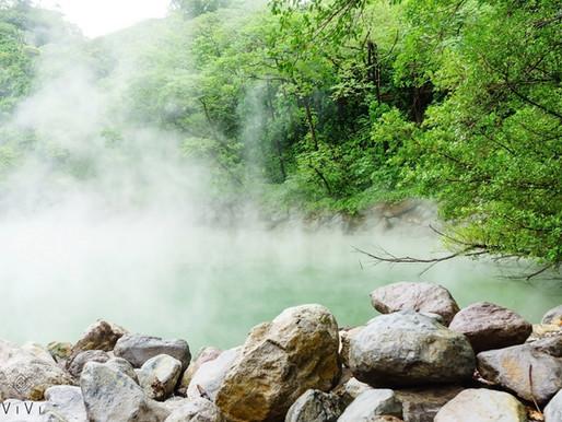 Bagno caldo: non solo per relax
