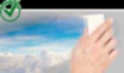 Montaggio-immagine-orizzontale_web.png