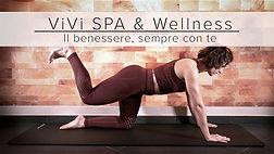 ViVi - Pilates Deluxe - Glutei 02