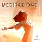 Meditazione-Guidata_ViVi-SPA-Wellness_Mi