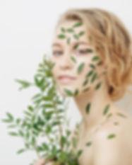 Offerte e sconti sui trattamenti di estetica naturale a Milano, Isola