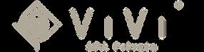 Logo-completo-orizzontale_SPA-privata_ti