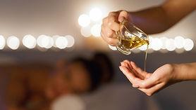 Massaggio-relax-olio-_ViVi SPA privata_M