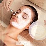 ViVi_Estetica-naturale_Trattamenti-viso_