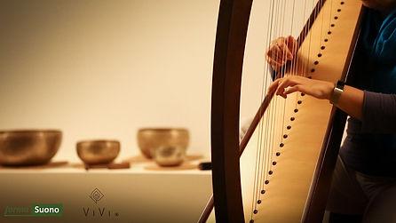 Rilassamento arpa - ViVi (1).jpg