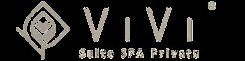 SPA-Privata-ViVi-Milano_logo.png