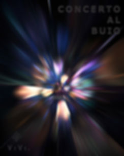 Concerto-al-buio - ViVi.jpg