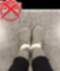 Pavimento-riscaldato_rosso_web.png