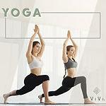 Corsi di Yoga da ViVi a Milano.jpg