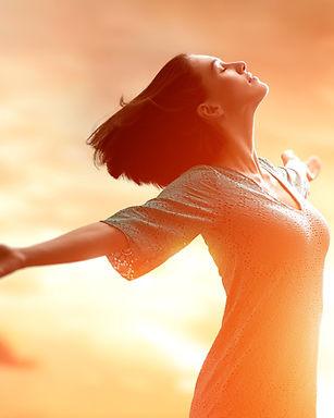 Meditazione-Guidata_ViVi-spa-e-wellness_