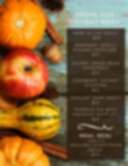 vegan van holiday menu.jpg