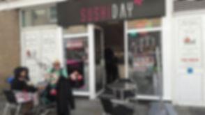 sushiday eat-in.jpg