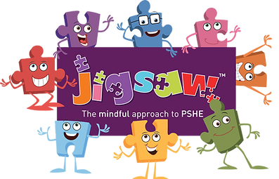 Jigsaw-Fun-Team-Logo-with-PSHE-Associati