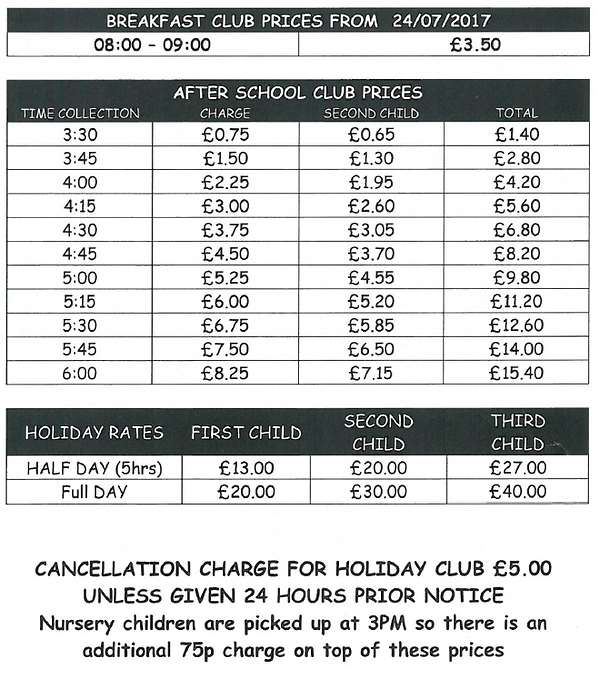 Playclub Prices.PNG