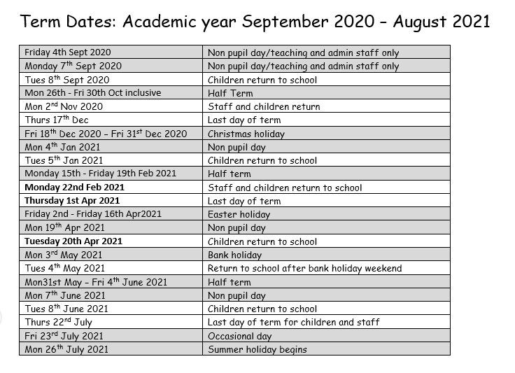 Term Dates 20-21 correct.PNG