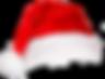 santa_hat_PNG91.png
