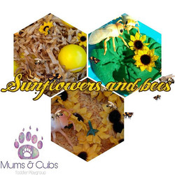 Today we had a very buzzy day learning all about sunflowers and beas.jpg