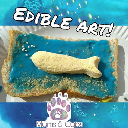 Yummy ocean sandwiches made by our cubs.jpg