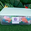 Thumbnail: Dinosaur Busy Box