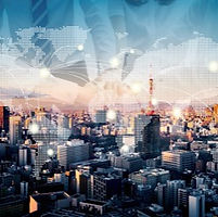 Capture d'écran 2020-10-02 à 15.50.30.jp