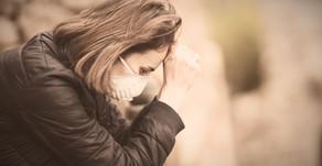 Struggling to pray? Saint Ignatius pt.2