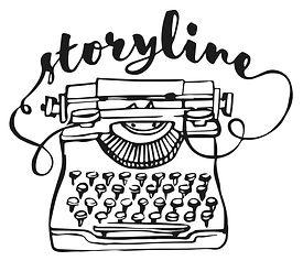 Storyline_icon.jpg