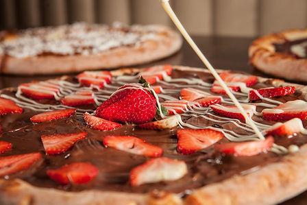 Pie Fection-9839.jpg