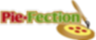 PieFection Logo