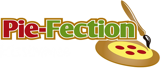 Logo Pie Fection Kissimmee.png