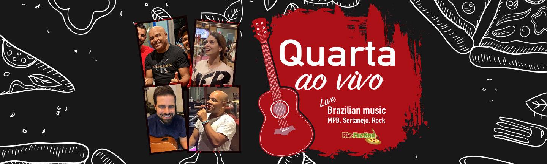 Banner Site - Quarta Ao Vivo.jpg