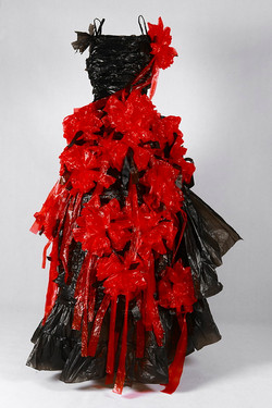 """Robes de Theatre"""