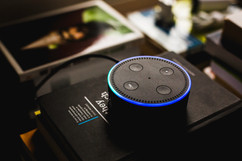 Emerging Business Opportunities in Artificial Intelligence.jpg