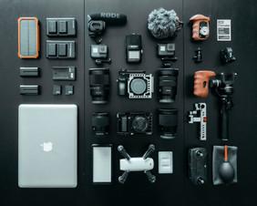 Emerging Business Opportunities in Cinematic.jpg