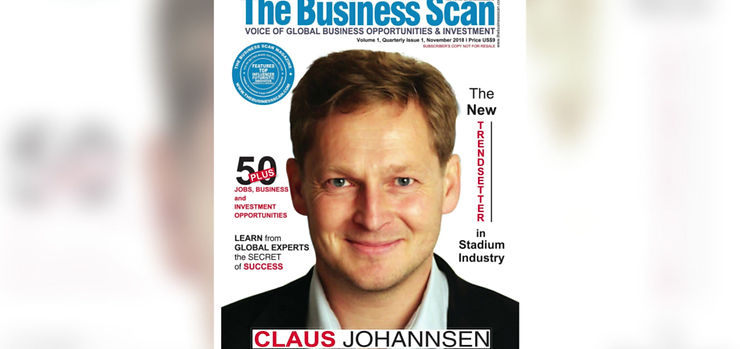 claus-johannsen-about-the-business-scan