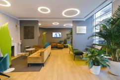 Emerging Business Opportunities in Smart Office.jpg