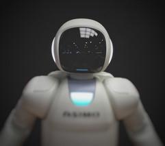 Emerging Business Opportunities in Robotics.jpg