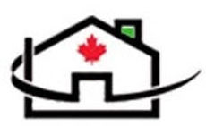 Frjj Logo.jpg