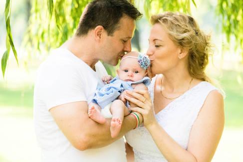 baby newborn photography