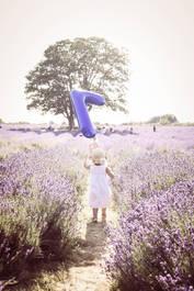 toddler & children photography