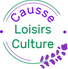 Logo CLC officiel.png