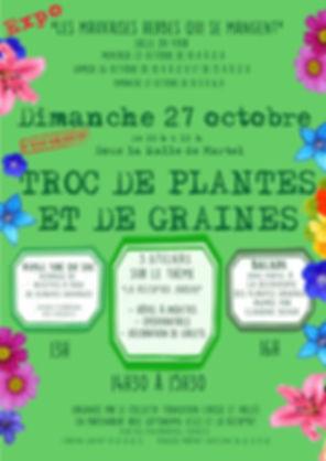 Affiche_Troc_des_Plantes_et_des_Graines_